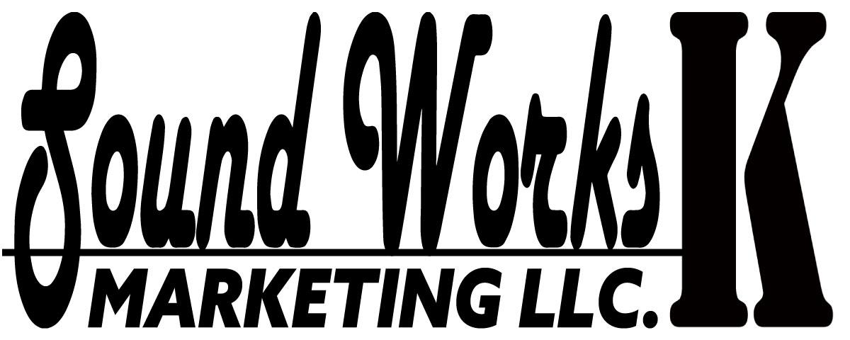SoundWorksK Website